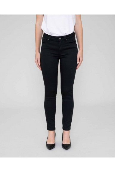Silvian each Pantaloni   Pants ruston Donna Blu