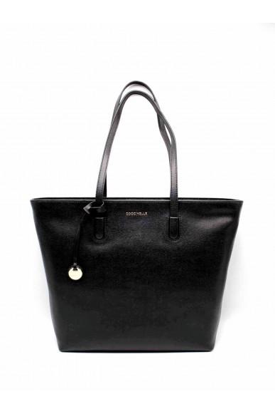 Coccinelle Borse - Donna Nero Fashion