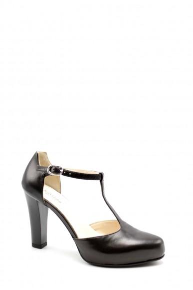 Nero giardini Sandali   E115400de Donna Nero Fashion