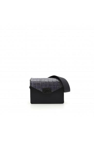 Gabs Tracolle 23.5  x 6 x18 Box haring Donna Haring Fashion