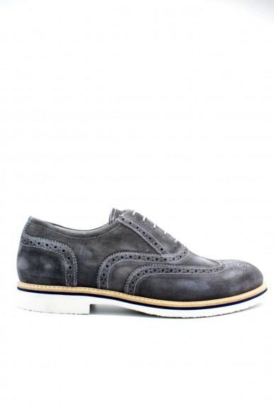 Nero giardini Classiche F.gomma Made in italy Uomo Jeans Elegant