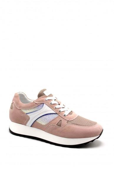 Nero giardini Sneakers F.gomma E010524d Donna Rosa Fashion