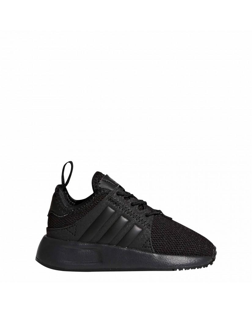 Adidas Sneakers F.gomma X_plr el i Bambino Nero Fashion