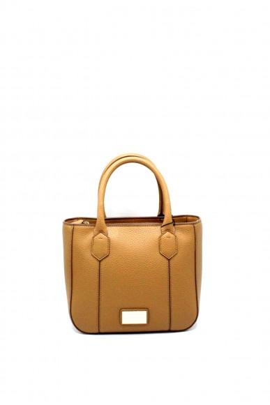 Emporio armani Borse - Tote bag karat gold y3d088 yh22a Donna Cuoio Fashion