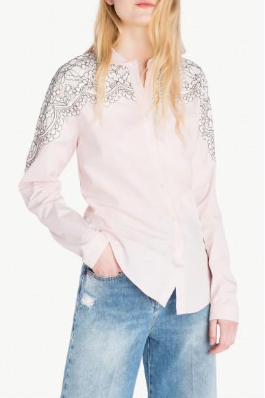 My twin Camicie   Donna Rosa Fashion