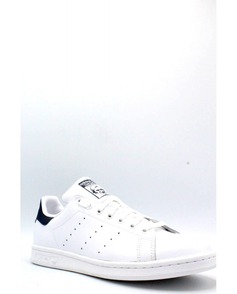 adidas stan smith uomo 46