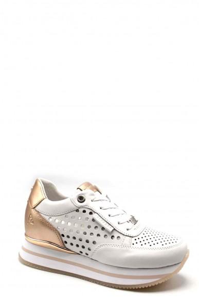 Apepazza Sneakers F.gomma Roele Donna Rosa Fashion