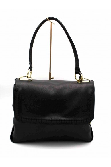 Liu.jo Borse   Briefcase Donna Nero Fashion