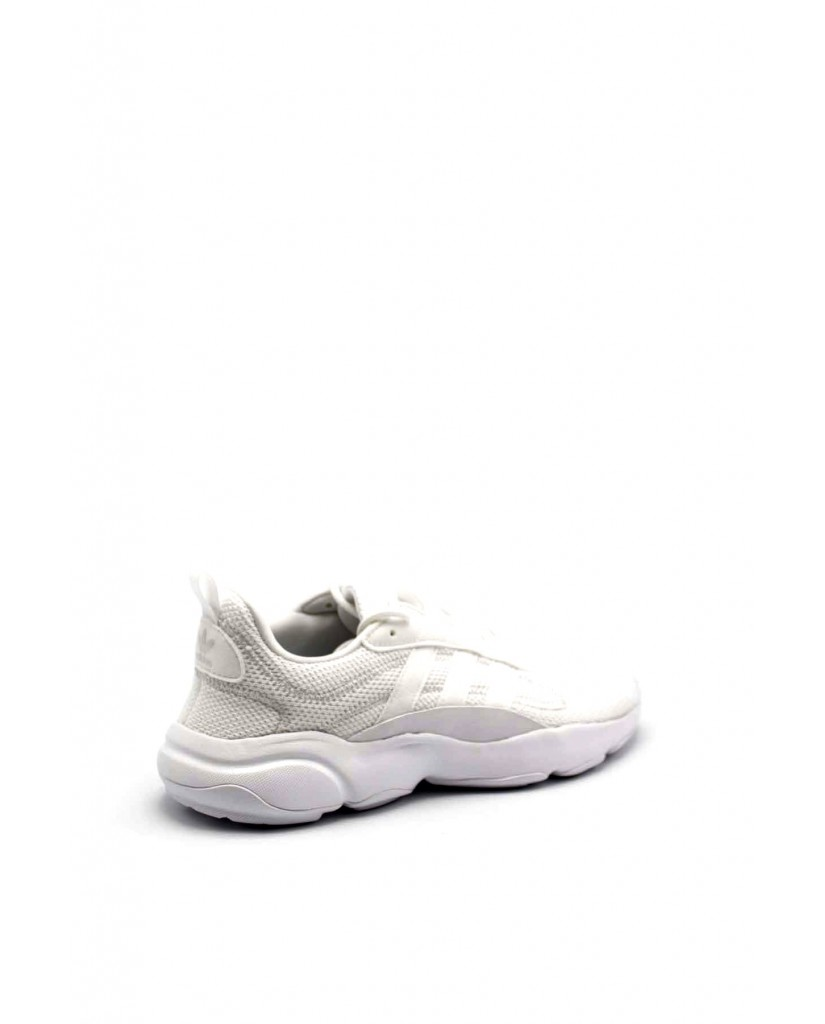 Adidas Sneakers F.gomma Haiwee Uomo Bianco Fashion