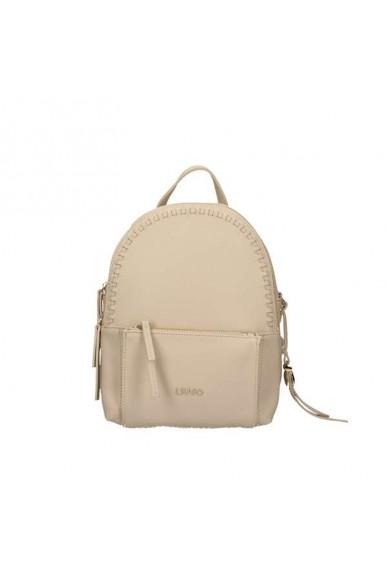 Liu.jo Backpacks - A19049e0221 Donna Beige Fashion