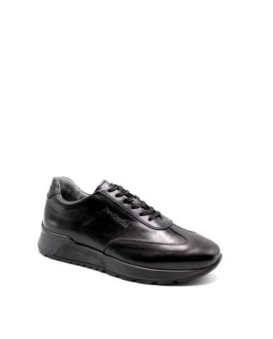 Nero giardini Sneakers F.gomma I001724u Uomo Nero Casual