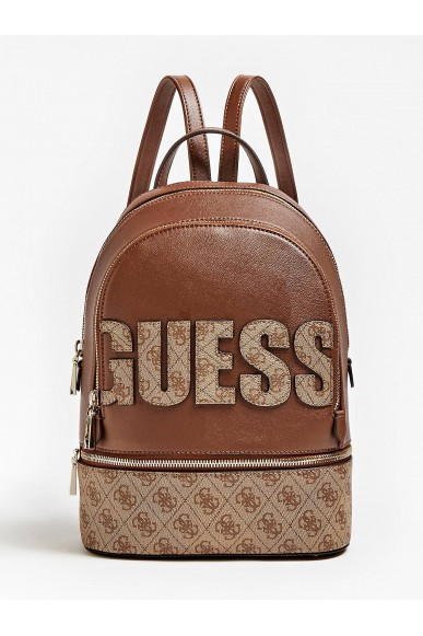 Guess Backpacks   Skye large backpack Donna Marrone Fashion