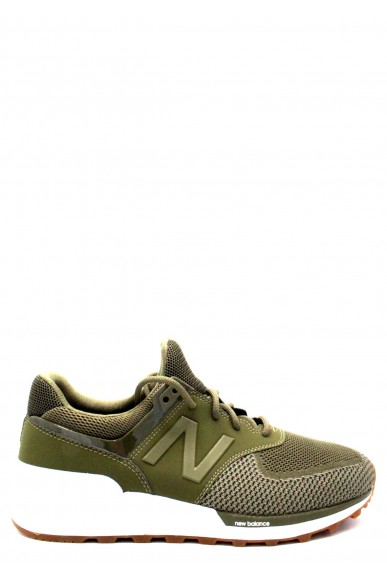 New balance Sneakers   574 freshfoam ss18 Uomo Verde Fashion
