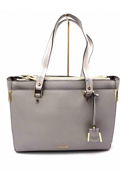 Liu.jo Borse   Shopping bag Donna Fashion