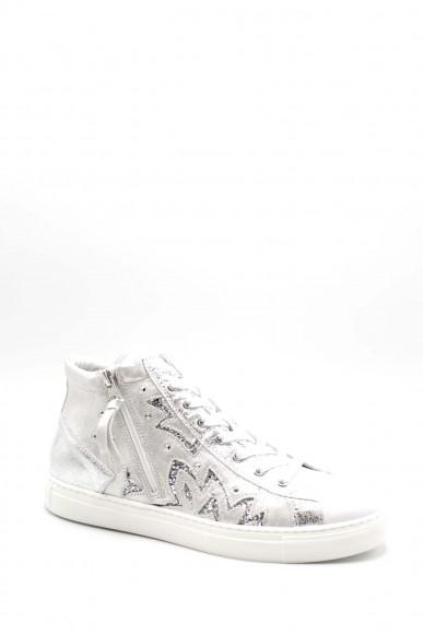 Nero giardini Sneakers F.gomma E115270d Donna Bianco Fashion