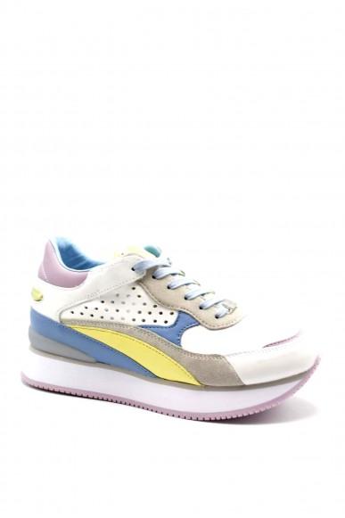Apepazza Sneakers F.gomma Rumer Donna Multicolor Fashion