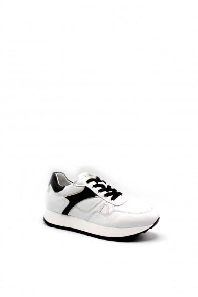 Nero giardini Sneakers F.gomma I116911d Donna Bianco Casual
