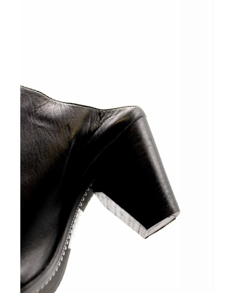 Bruno premi Tronchetti   Bw4801 Donna Nero Fashion