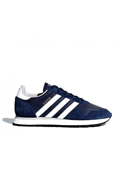 Adidas Sneakers F.gomma 39/46 heaven Uomo Blu Sportivo