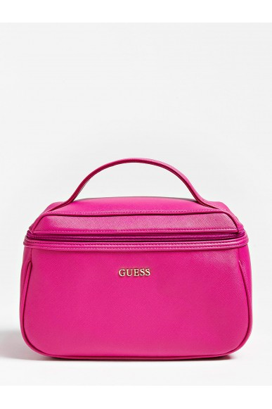 Guess Beauty   Ariane large beauty Donna Fucsia Fashion