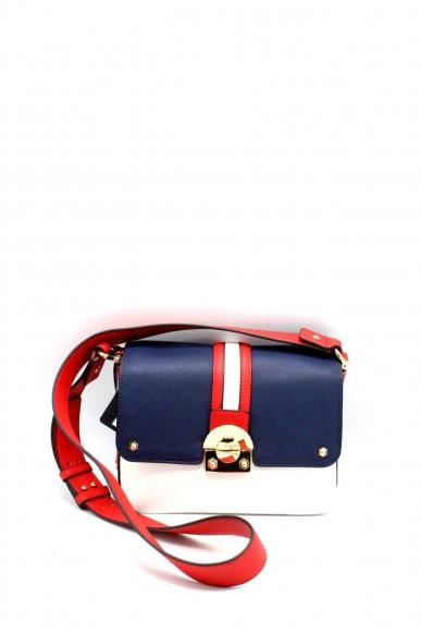 Liu.jo Borse - M crossbody irvine Donna Glass Fashion