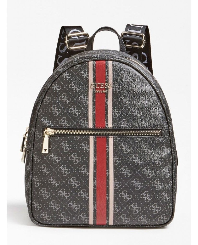 Guess Backpacks   Vikky backpack Donna Fashion
