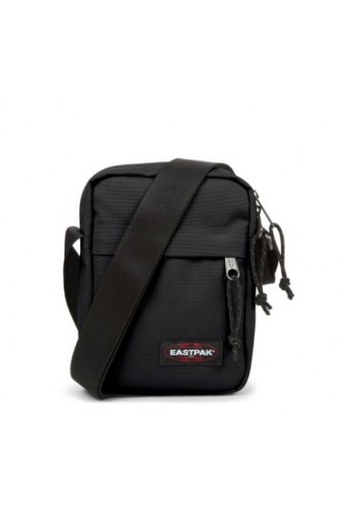 Eastpack Tracolle Uomo Nero Casual