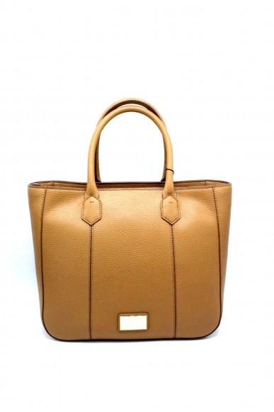 Emporio armani Borse - Tote bag karat gold y3d089 yh22a Donna Cuoio Fashion