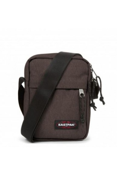 Eastpack Tracolle Uomo Marrone Casual