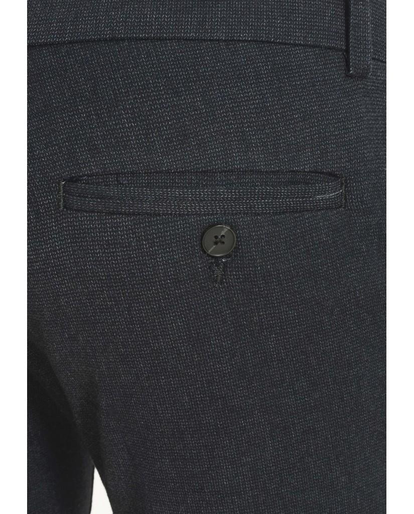 Antony morato Pantaloni   Pant skinny syd Uomo Blu intenso