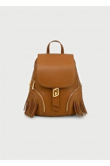 Liu.jo Backpacks   Backpack bag Donna Tortora Fashion