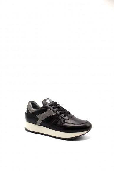 Nero giardini Sneakers F.gomma I116911d Donna Nero Casual