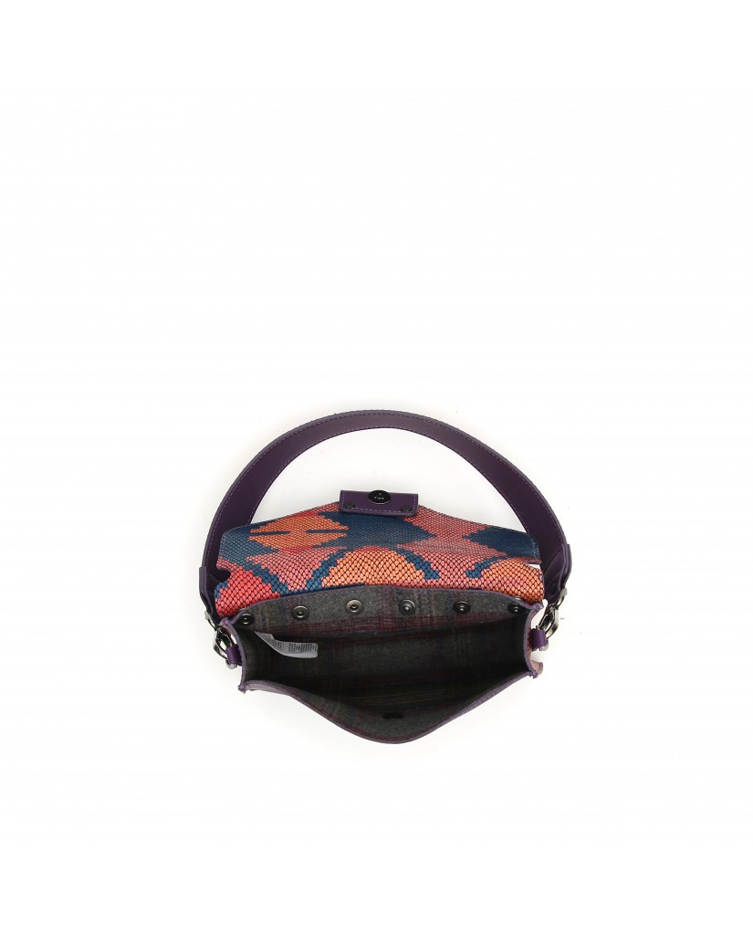 Gabs Tracolle 23.5  x 6 x18 Box gauguin Donna Gauguin Fashion