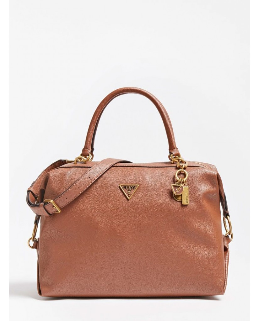 Guess Borse   Destiny satchel Donna Fashion