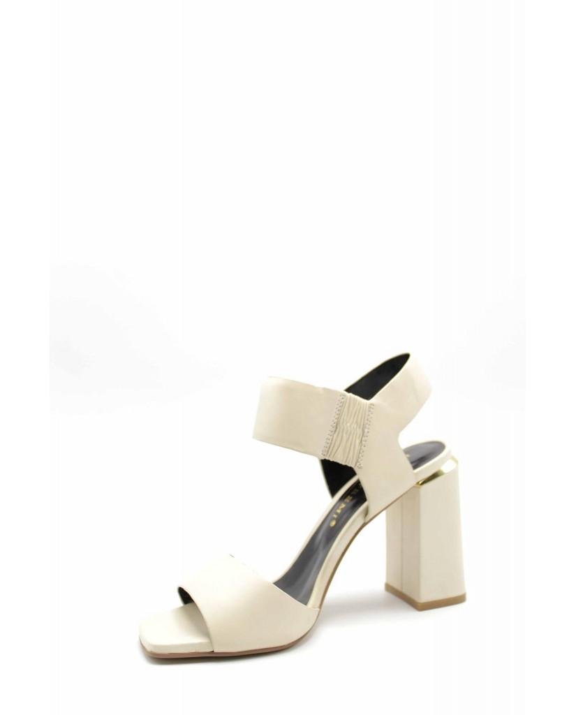 Bruno premi Sandali   Bw1406 Donna Bianco Fashion