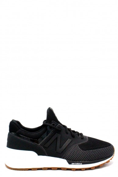 New balance Sneakers   574 freshfoam ss18 Uomo Black Fashion