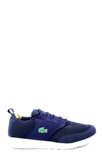 Lacoste Sneakers   L.ight 118 Uomo Navy Fashion