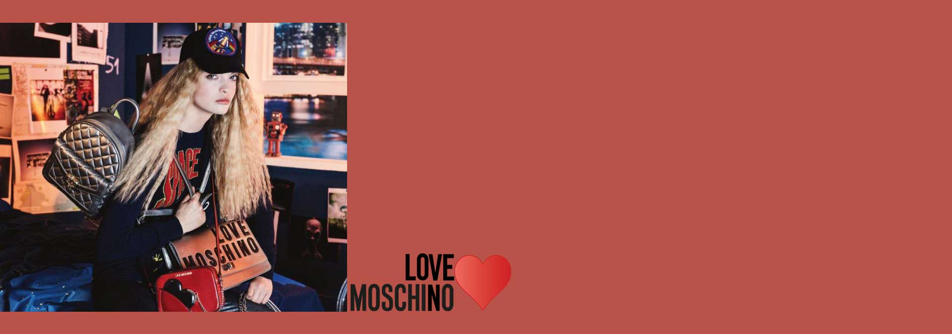slide2-love-moschino
